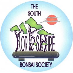 South Yorkshire Bonsai Society